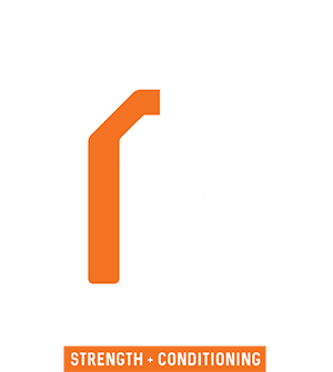 Athletic Preparation